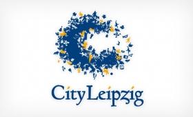 City Leipzig | MinneMedia