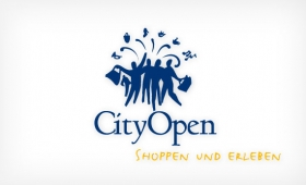 City Open | MinneMedia