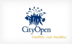 City Open | MinneMedia