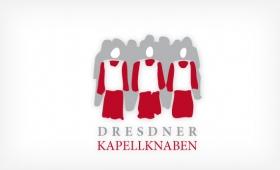 Dresdner Kapellknaben | MinneMedia