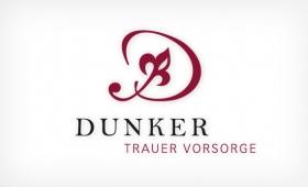 Dunker | MinneMedia