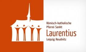 Gemeinde Laurentius | MinneMedia
