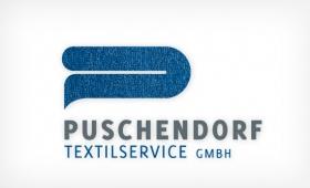 Puschendorf | MinneMedia