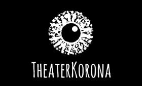 Theaterkorona