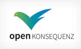 openKonsequenz | MinneMedia