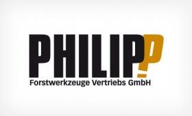 Philipp | orange D