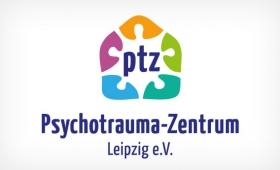 Psychotrauma-Zentrum Leipzig e.V.
