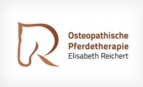 Osteopathische Pferdetherapie Reichert