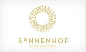 Sonnenhof | Orange D