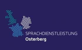 Sprachdienstleistung Osterberg