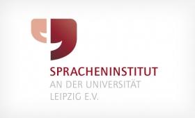 Spracheninstitut | MinneMedia