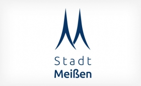 Stadt Meißen | MinneMedia