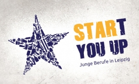 STARt you up | MinneMedia