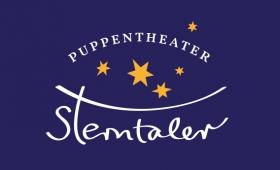 Logo Puppentheater Sterntaler