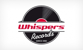 Whispers Records - angesagter Plattenladen in Leipzig