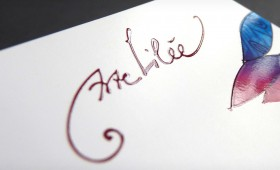 Arte Lileé