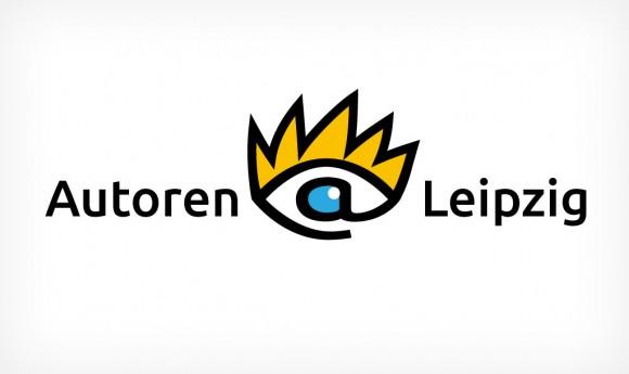 Logo für die Autoren@Leipzig