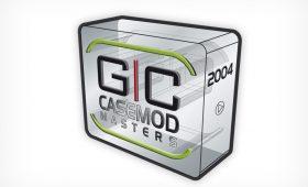 Casemod Masters