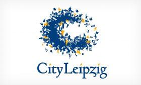 City Leipzig