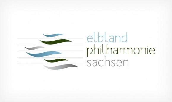 Logo Alternative Elbland Philharmonie Sachsen