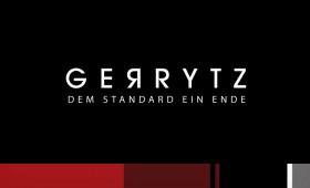 Gerrytz
