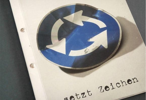 Logo für Hofmann Entsorgung, Rastatt
