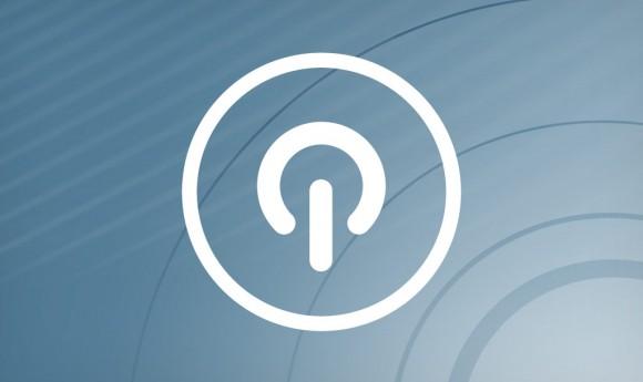 Logo für den IQ-Innovationspreis Sachsen