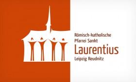 Pfarrei Sankt Laurentius