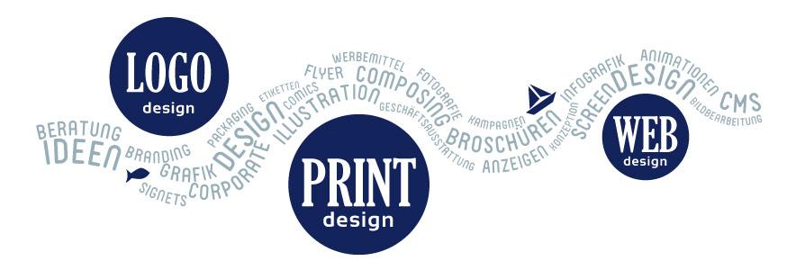 Logo-Print-Web