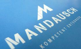 Mandausch – Entsorgungsprofi
