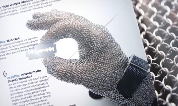 Produkt-Folder-Detail für Friedrich Münch, Schutzkleidung