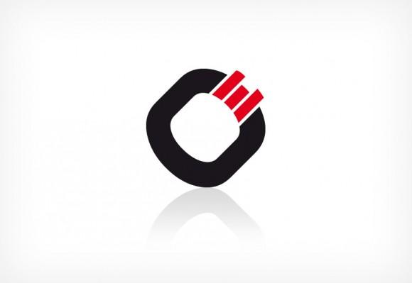 Bildmarke für Oehlbach Kabel