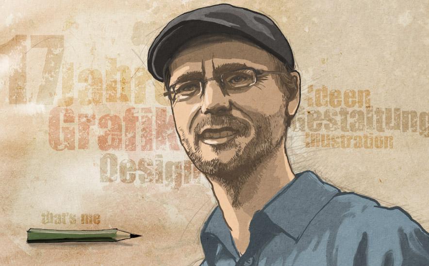 Portrait-Alex-4