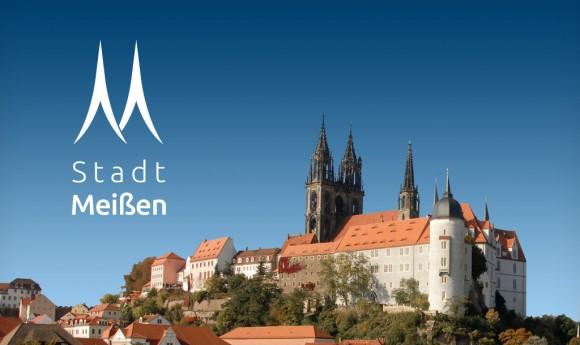 Stadt-Meissen-Burg-mit-Logo