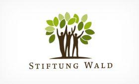 Stiftung Wald