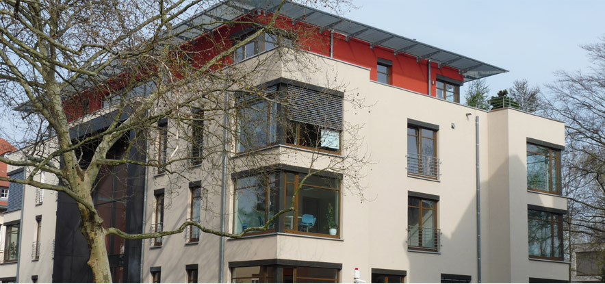 Villa-1813-Buerohaus