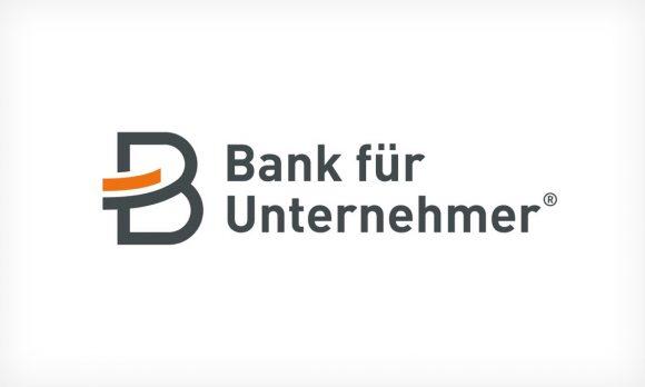 Bank für Unternehmer