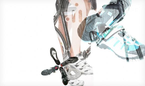 Composing für bike o´bello, Europas führender Fachversand für Radsportbekleidung