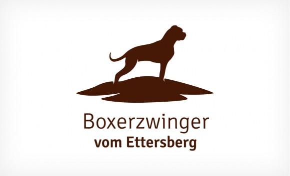 Boxerzwinger Logo