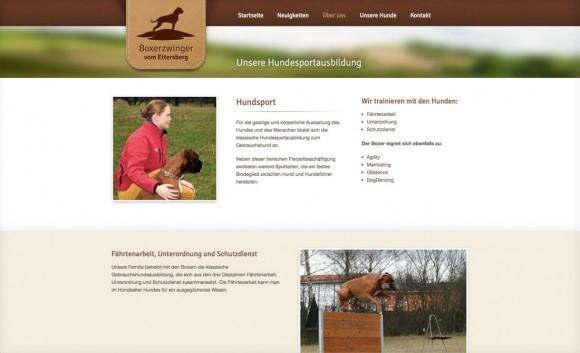 boxerzwinger-web-1