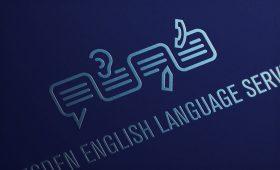 Dresden English Language Services