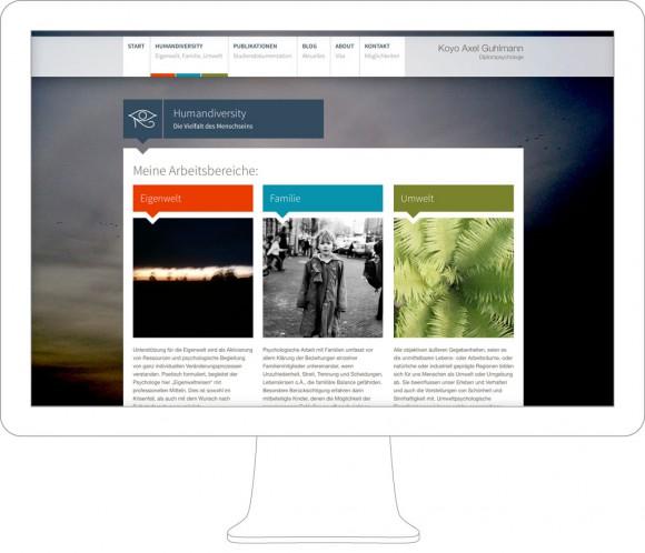 humandiversity-web