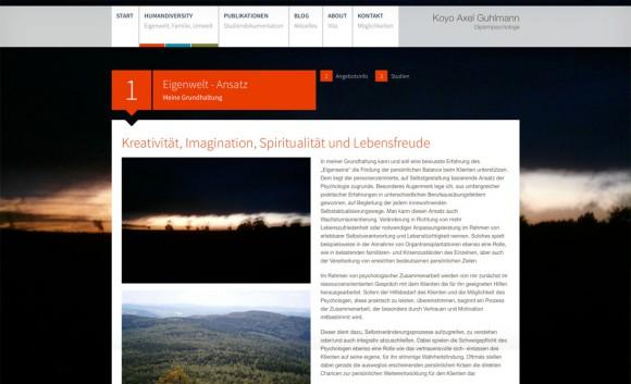 humandiversity-web-content-1