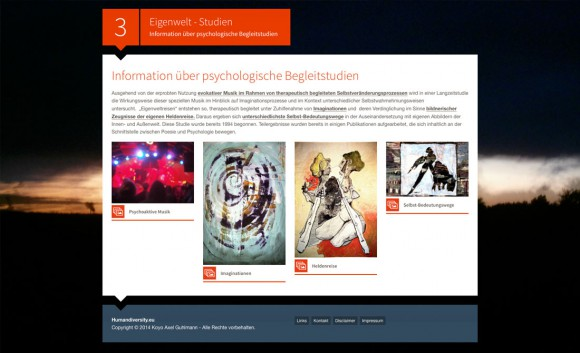 humandiversity-web-content-2