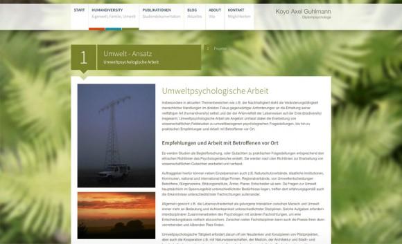humandiversity-web-content-3