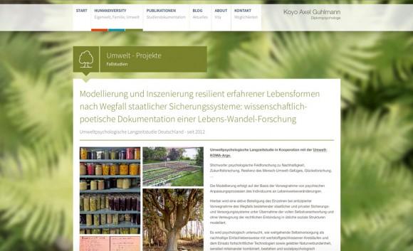 humandiversity-web-content-4