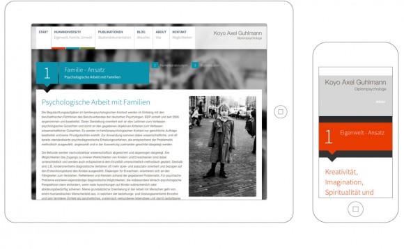 humandiversity-web-mobile