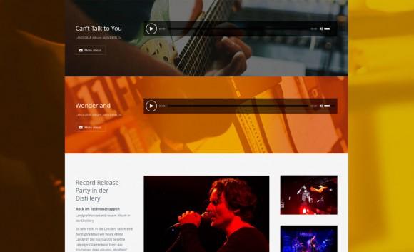 landgraf-band-web-content-2