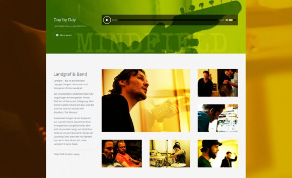 landgraf-band-web-content