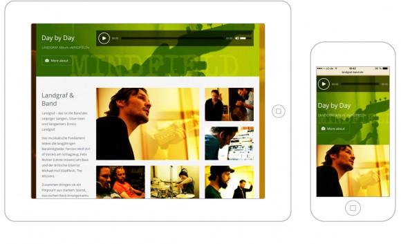 landgraf-band-web-mobile